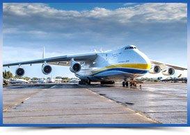 полимерные материалы для аэродромов