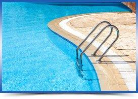 полимерные материалы для водоподготовки