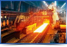 полимерные материалы для металлургии