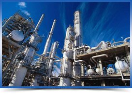 полимерные материалы для нефтепереработки