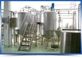 полимерные материалы для пищевой промышленности
