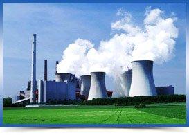 полимерные материалы для энергетики