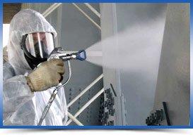 полимерные материалы для защиты